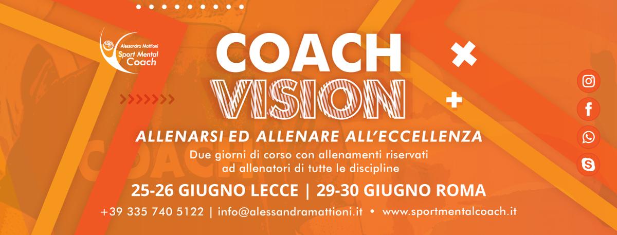corso-coach-vision-copertina-fb-roma+lecce