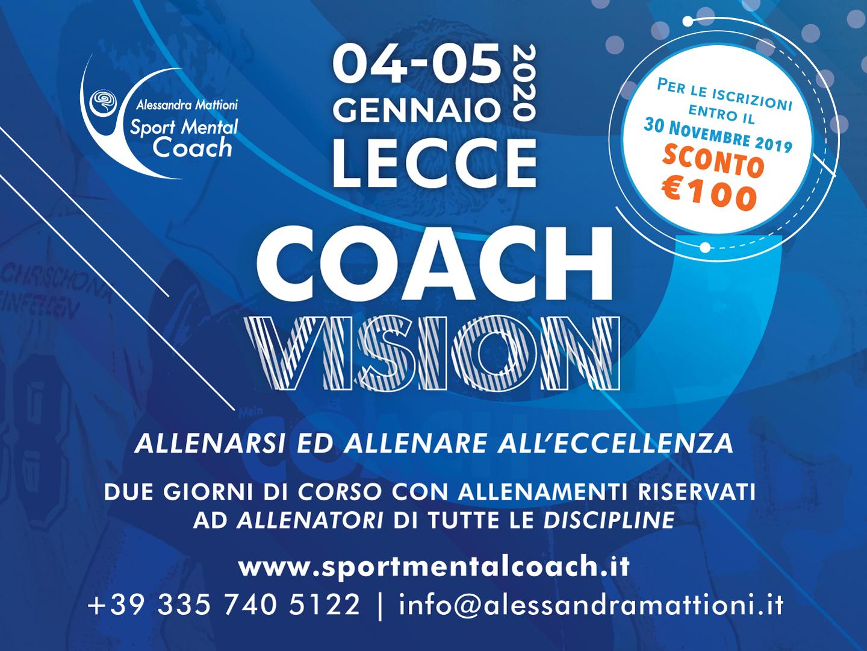 coach-vision-gennaio-2020-fb