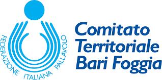 FIPAV | Comitato Territoriale Bari Foggia