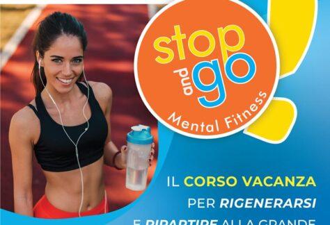 Allenamento Mentale Stop and Go