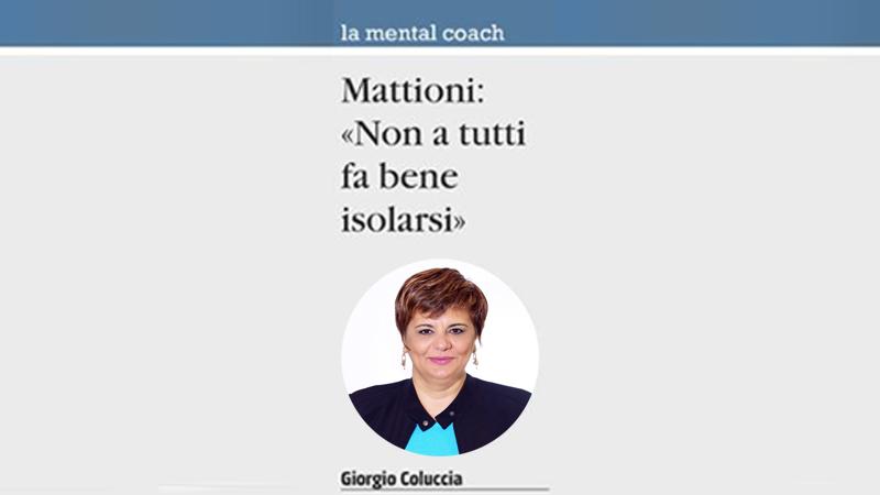 Mattioni_Il_Giornale_05_08_2021.jpeg