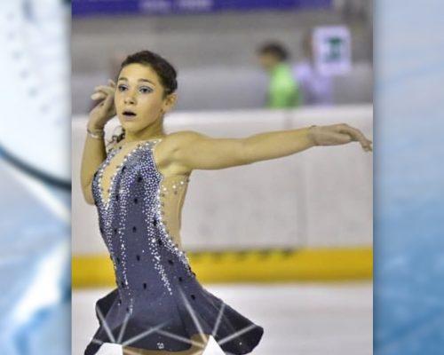 Carlotta_Cavasin_pattinaggio_sport_mental_coach