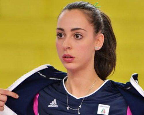 Chiara-Scacchetti-pallavolista