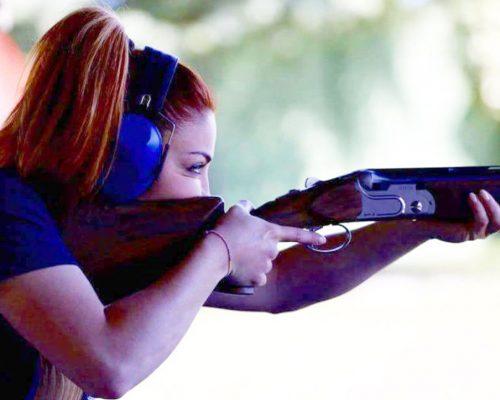Claudia_de_luca_europei_sport_mental_coach