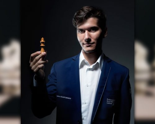 Luca_Moroni_scacchi_sport_mental_coach