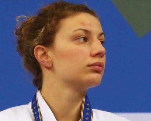 Valeria-Ferrari-Judo-sport-mental-coach