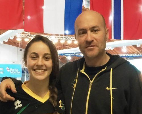andrea-ceccarelli-sport-mental-coach