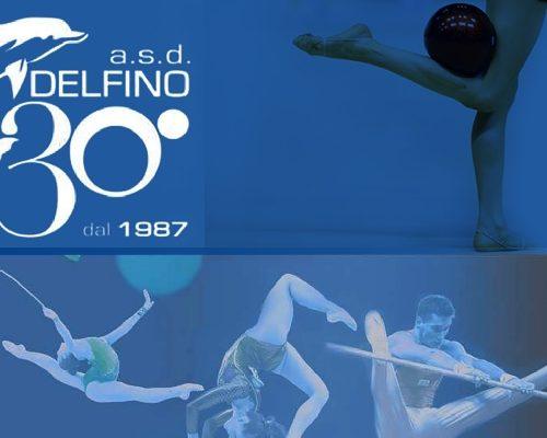 asd_delfino_600x400
