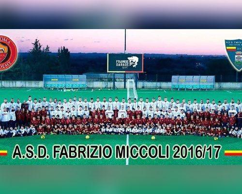 asd_fabrizio_miccoli_600x400