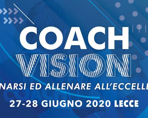 coach-vision-gennaio-2020-neutro-giugno