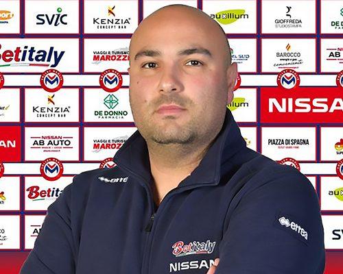 emiliano-giandomenico-sport-mental-coach