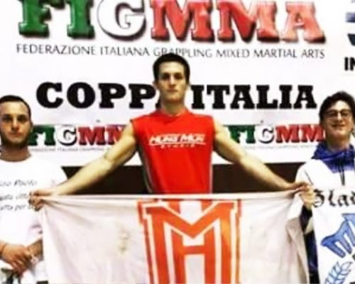 francesco_spinola_mma_sport_mental_coach