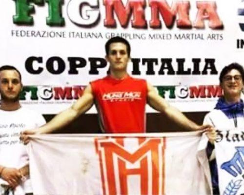 francesco_spinola_mma_sport_mental_coach
