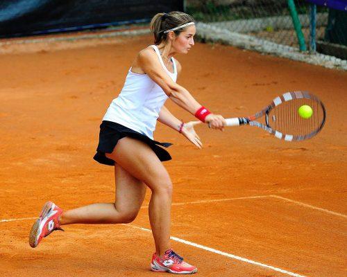 giulia-crescenzi-sport-mental-coach