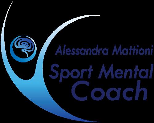 logo-sport-mental-coach_Q