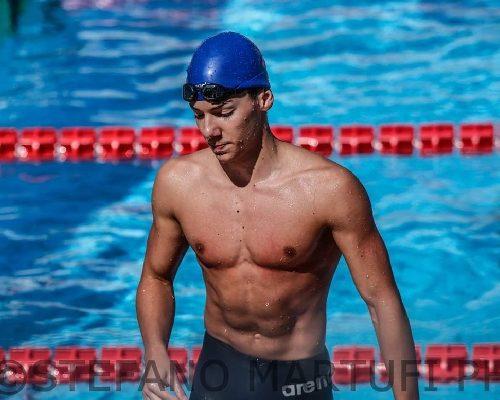 lorenzo-cavedini-sport-mental-coach_600x400