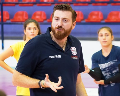 pasqualino-giangrossi-sport-mental-coach