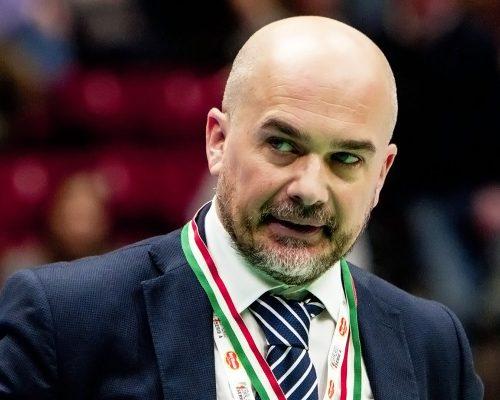 vincenzo-mastrangelo-alessano-sport-mental-coach