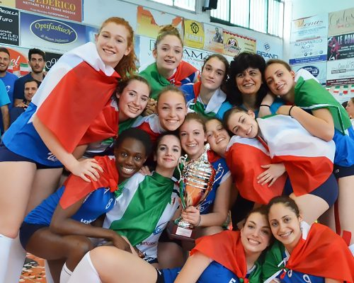 volleyro-casal-de-pazzi-sport-mental-coach